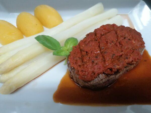 Roastbeef -